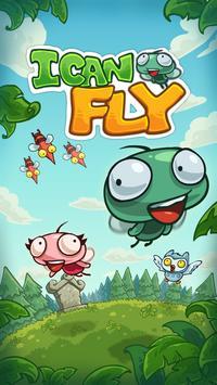 I Can Fly Screenshot 5