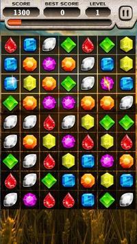 Jewel Quest 3 screenshot 2
