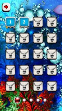 Jewel Quest 3 screenshot 4
