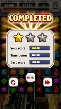 Jewel Quest 3 screenshot 7