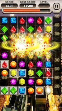Jewel Quest 3 screenshot 8