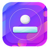 Bash Ball icon