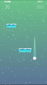 Bash Ball screenshot 3