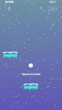 Bash Ball screenshot 5