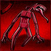 Guide For Siren Head Scp icon