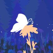 Dulcifly icon