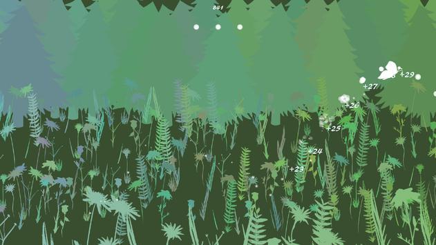 Dulcifly screenshot 2