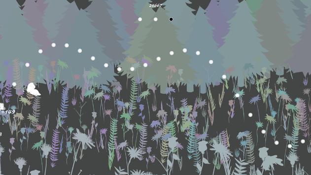 Dulcifly screenshot 3