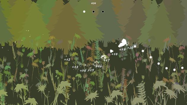 Dulcifly screenshot 4