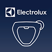 Electrolux Pure i app icon