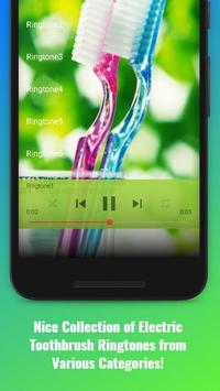 Electric Toothbrush Sounds screenshot 1