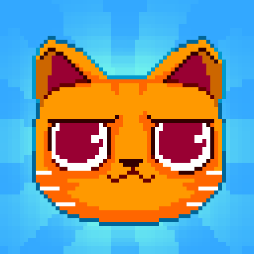 Download Crashy Cats For Android 2021