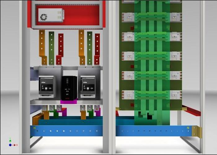 Electrical Panel System For Android Apk Download