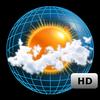 eMap HDF icône
