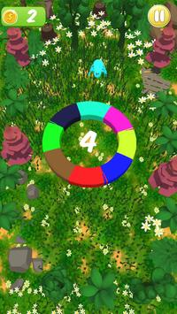 Color Circle screenshot 1