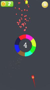 Color Circle screenshot 4