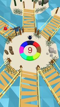 Color Circle screenshot 8