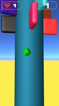 Furry Jump screenshot 6