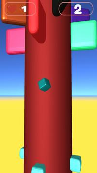 Furry Jump screenshot 1