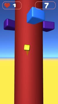 Furry Jump screenshot 3