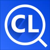 Contractor locator icon