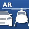 ikon AR Real Driving