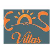 Eos Travel App icon