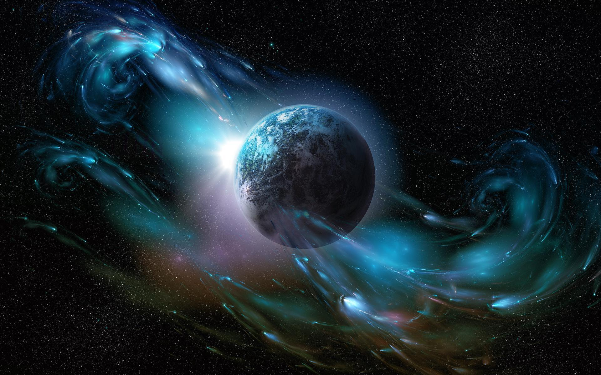 Stardast Space Wallpapers Full Hd For Android Apk Download