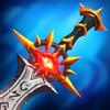 Idle Blade Master - Merge Sword icon