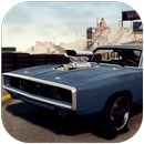 Charger Drift & Driving Simulator APK Android