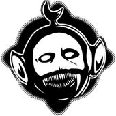 The Tabung icono