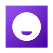 FunimationNow icon