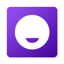 Funimation APK Android