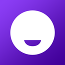 Funimation for Android TV APK Android