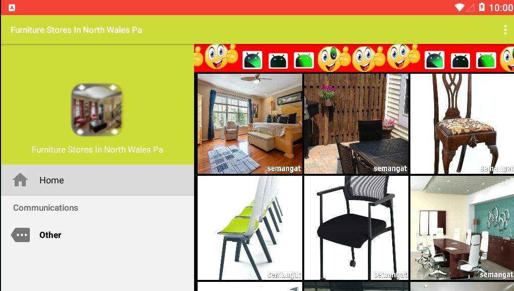 Furniture Stores In North Wales Pa For Android Apk Download