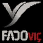 FADOvic icon