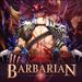 Barbarian M