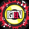 FGTeeV SoundBoard aplikacja