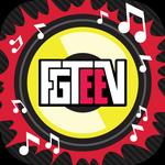 FGTeeV SoundBoard APK