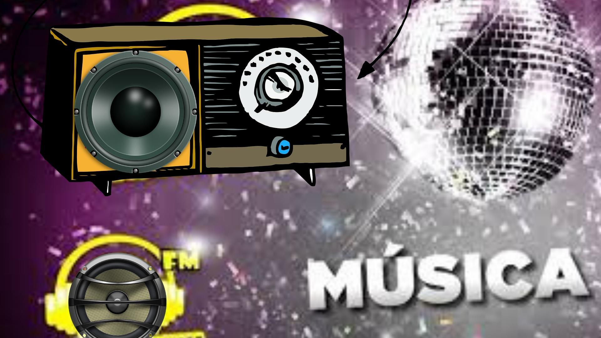 Electro Swing Radio Live For Android Apk Download