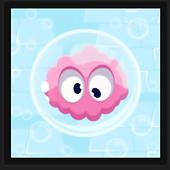 Bubble Boom! icon