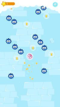Bubble Boom! screenshot 5