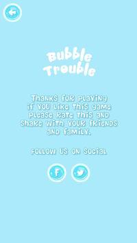 Bubble Boom! screenshot 7