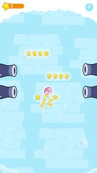 Bubble Boom! poster