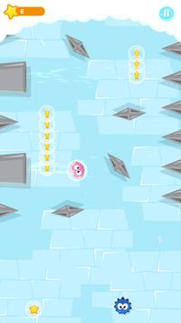 Bubble Boom! screenshot 1