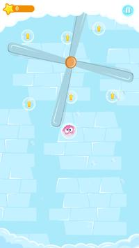 Bubble Boom! screenshot 2
