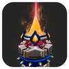 The Defender's Oath - Tower Defense Game أيقونة