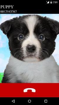 Puppy Call Simulation Game screenshot 2