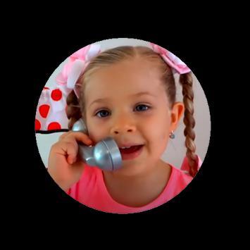 Fake call Funny Kids Prank Pro screenshot 5