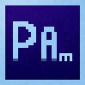 Pixel Art Maker icon